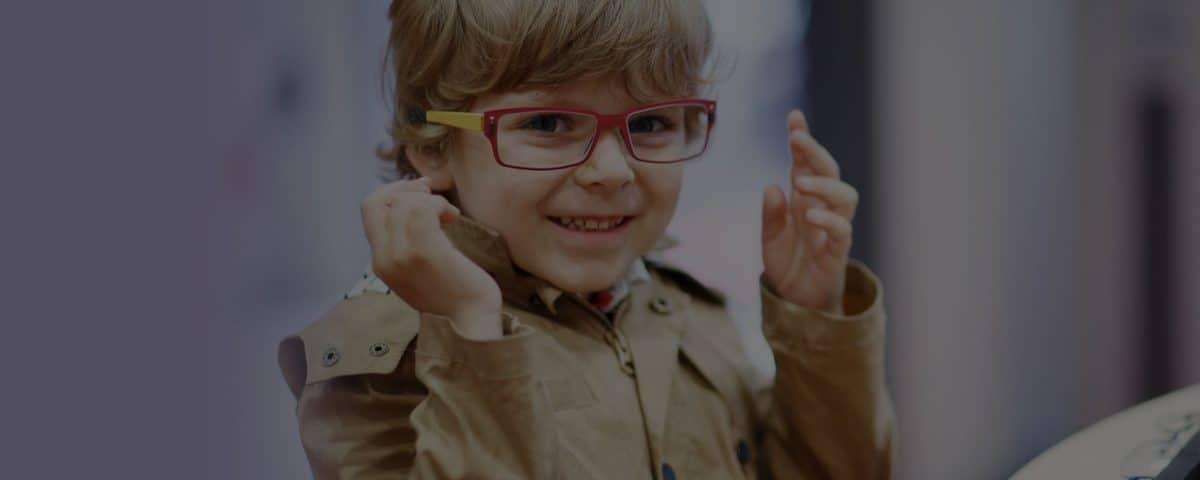 Kids Glasses Online | Eyeglasses Near Me NYC | NYC Girls Glasses | Miraflex | Girls Glasses NYC