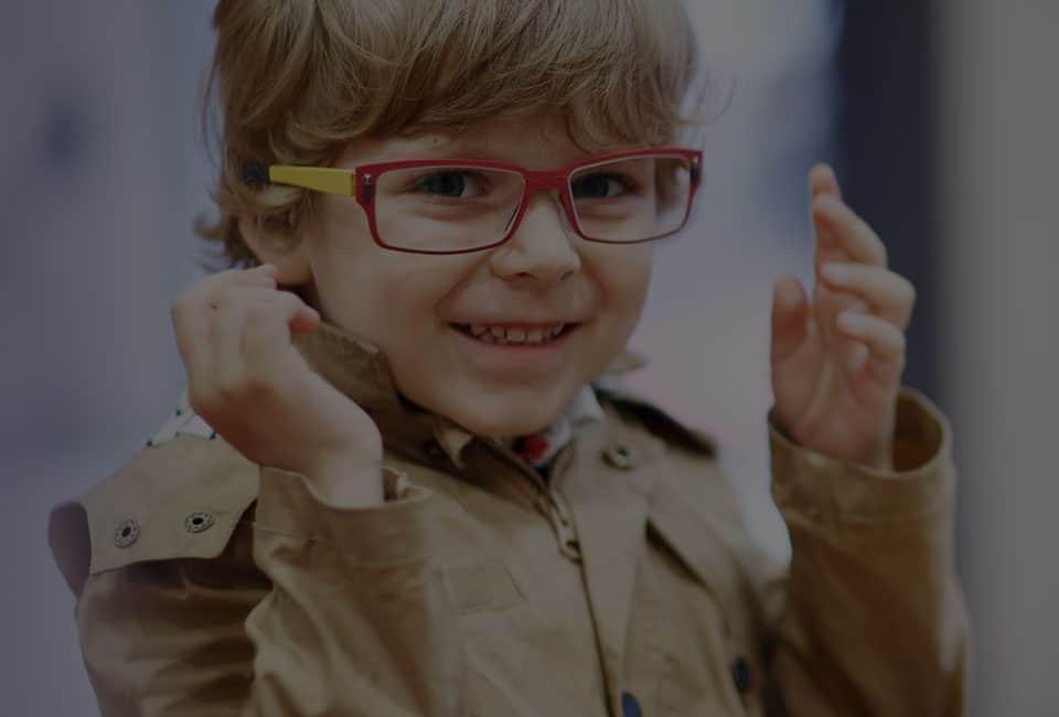 Kids Glasses Online   Eyeglasses Near Me NYC   NYC Girls Glasses   Miraflex   Girls Glasses NYC