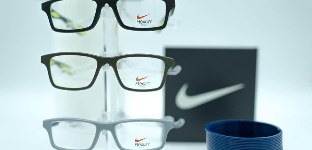 Flexon Kids Glasses