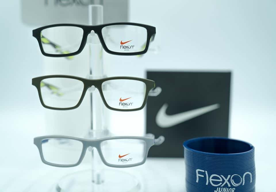 Flexon Kids Glasses