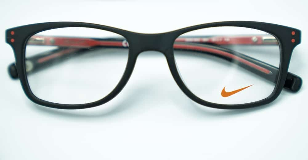 a48d3f4b8ee Nike Glasses - The Children s Eyeglass Store