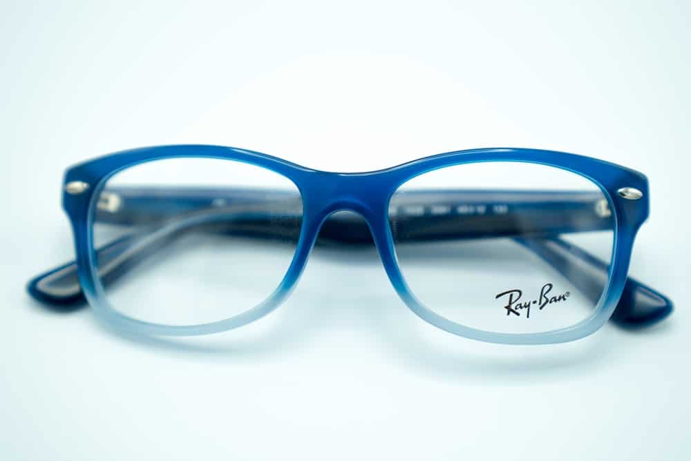 9bc289a4984 Ray-Ban Glasses - The Children s Eyeglass Store