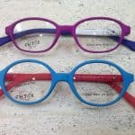 Chick Kids Glasses