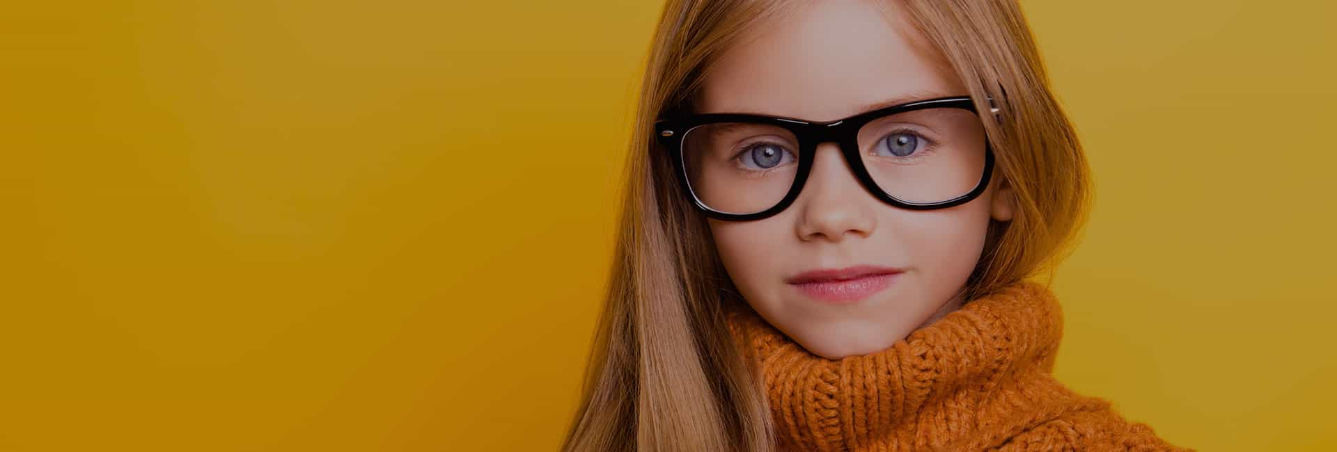 Eye Exams and the Process with The Children's Eyeglass Store