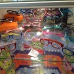 Kids by Safilo Glasses