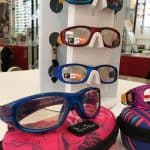 Liberty Sport Kids Glasses