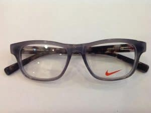Nike Children's Glasses