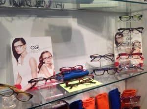 OGI Children's Glasses