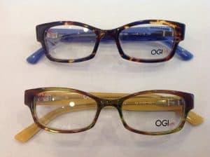 OGI Kid Glasses