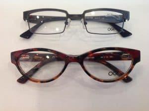 OGI Kids Glasses
