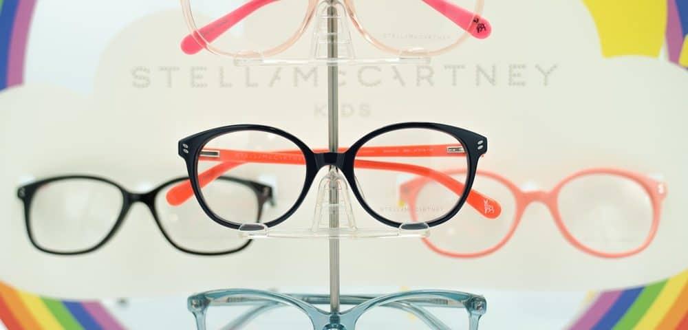 Kids Glasses Online   The Childrens Eyeglass Store